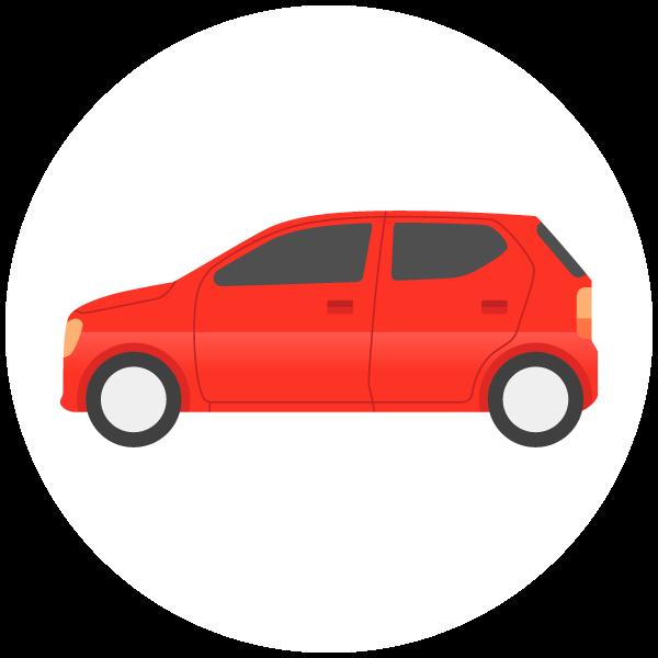 carnet coche autoescuela cartagena icue