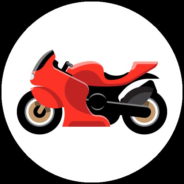 carnet moto autoescuela cartagena icue